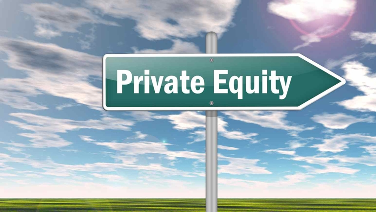 Vistria Group raises $1.1 billion for latest fund
