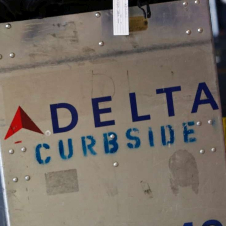 Delta charts $500 million contribution for pension plans in 2019