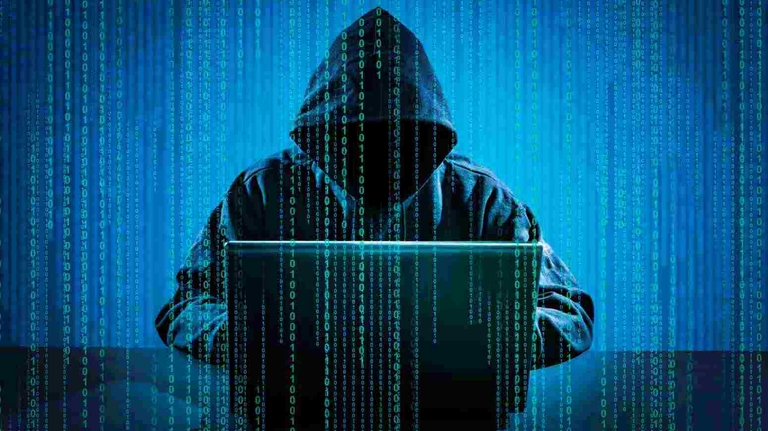Financial services firms spend 6% to 14% of IT budget on cybersecurity – survey