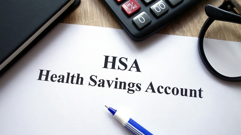Investment assets in HSA accounts jump 23% in 2018