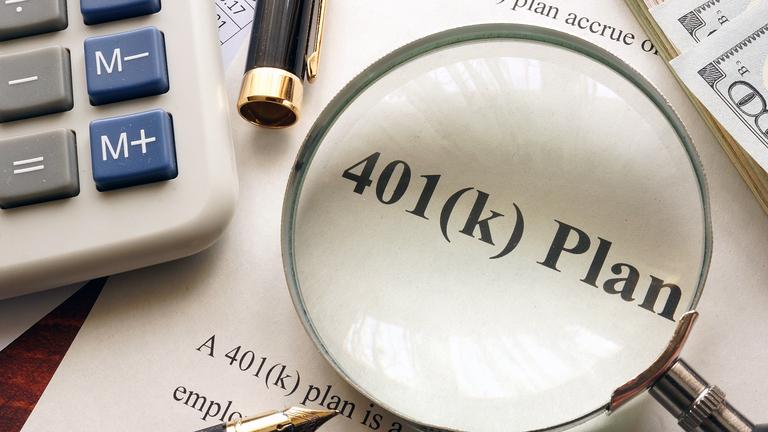 401(k) plan sponsors focus on investment menus, performance – survey