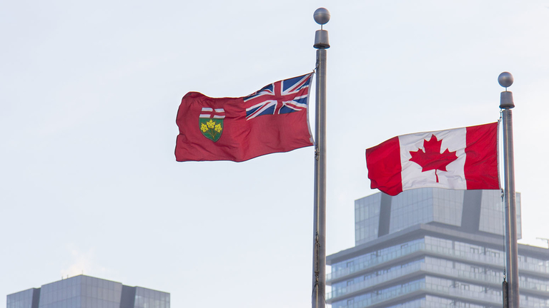 3 Ontario employers latest to merge with CAAT plan