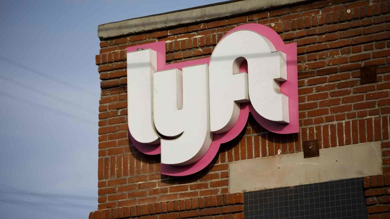 CtW calls for dual-class share message at Lyft's first annual meeting