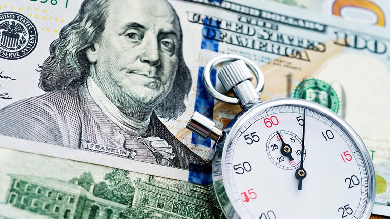 Invesco Mortgage Capital unable to fund margin calls