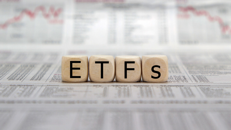 European ETFs see record outflows in March – Morningstar