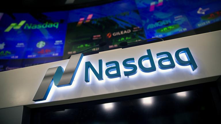 Nasdaq, IEX settle patent infringement suit
