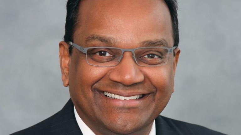 Broadridge International recruits BNY Mellon's global asset servicing CEO as president