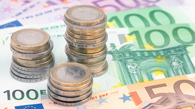 Investindustrial raises €3.75 billion with seventh European buyout fund