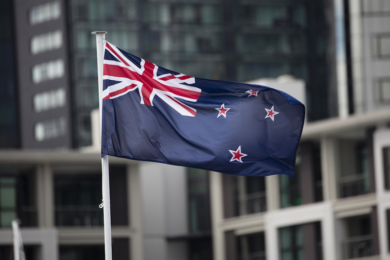 New Zealand Super reports 21.1% gain for 2019