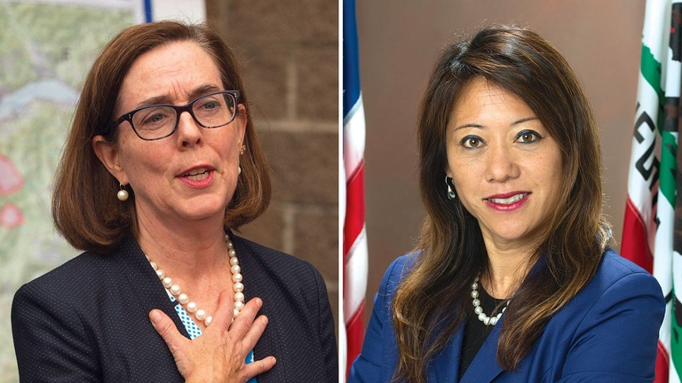 Voters reject candidates in 3 states who lobbied for switch to DC plans
