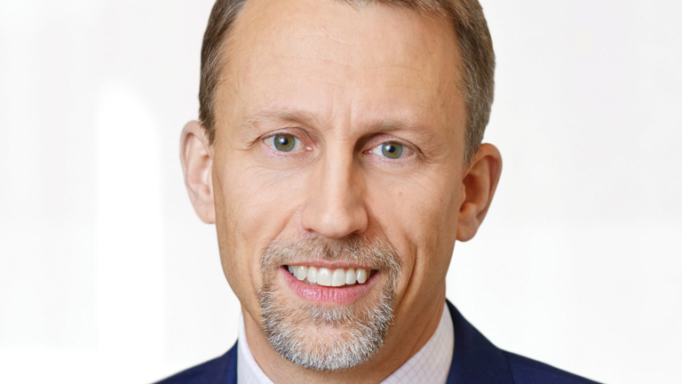 Swedish AP funds give thumbs-up to new rules for more flexible investing