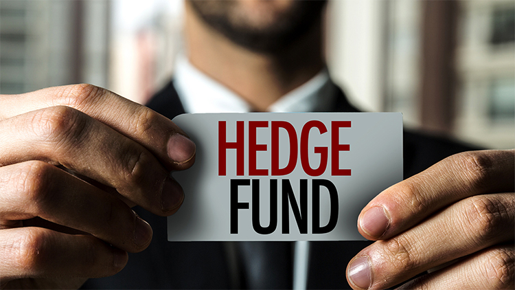HFR: Hedge fund liquidations outpaced launches in Q3