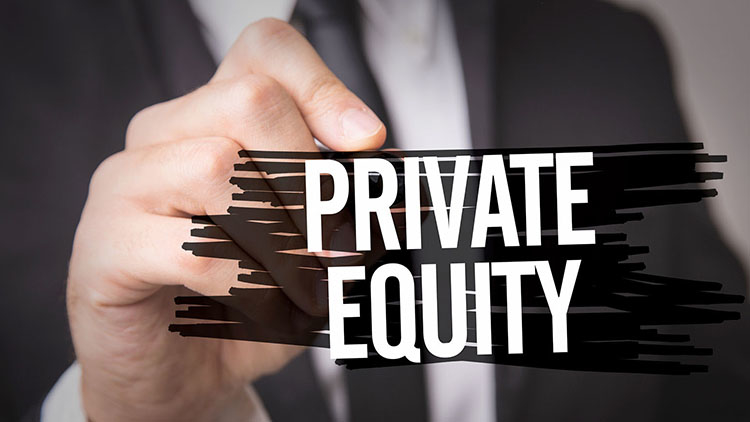 Leverage drives record decade of private market acquisition multiples – report
