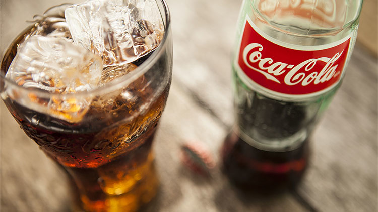 NYS Common reaches deal with Coca-Cola on CEO pay