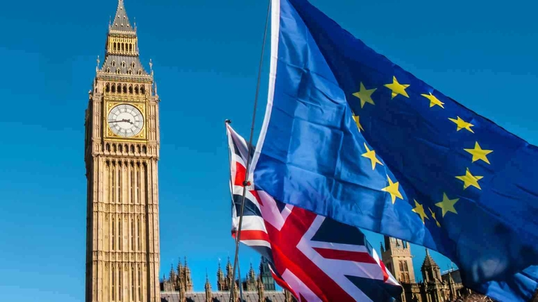House of Lords EU subcommittee urges financial services clarity following Brexit