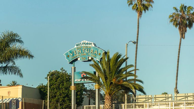 Ventura County boosts targets for private markets, Treasuries