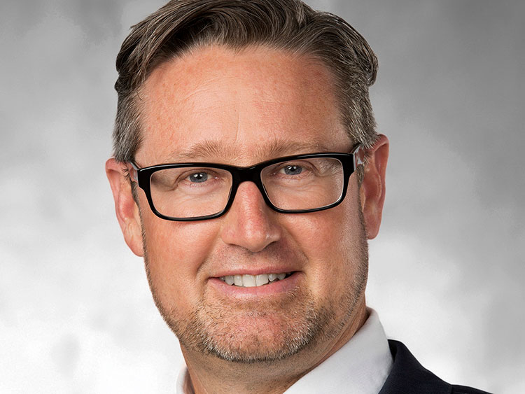 PIMCO picks new head of client management for APAC ex-Japan