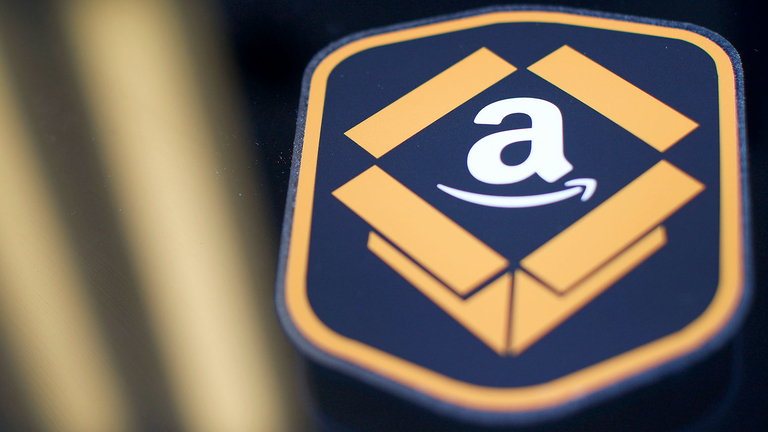 Teamsters, CtW press Amazon board on worker safety