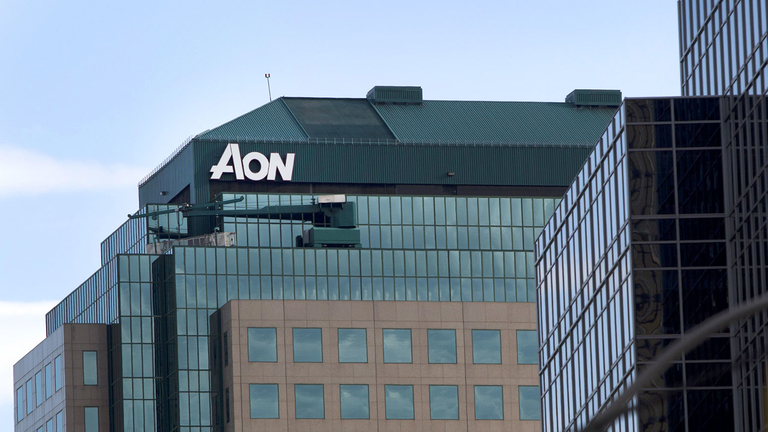 NAIC, Aon team up to offer consulting to diverse-owned alternatives firms