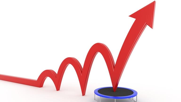 PSCA: 401(k) participants hike deferral rates again