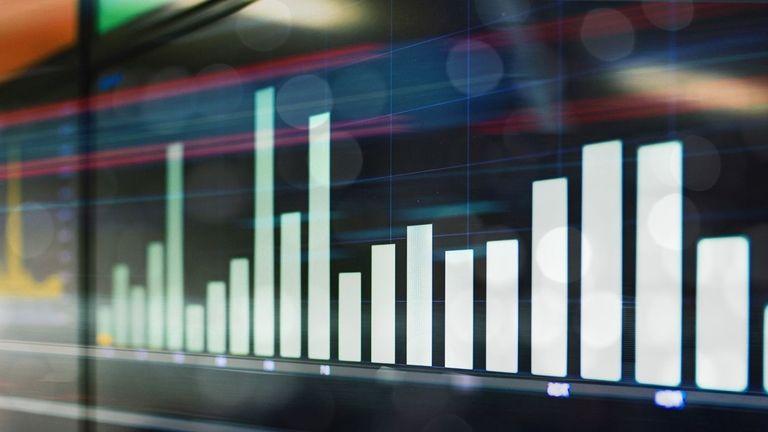 Bain Capital Credit closes latest distressed debt fund at $3.2 billion