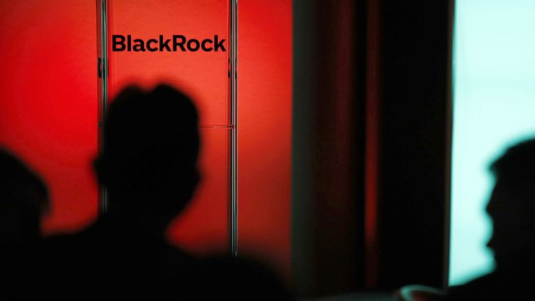 BlackRock closes latest Europe real estate fund at $1.6 billion