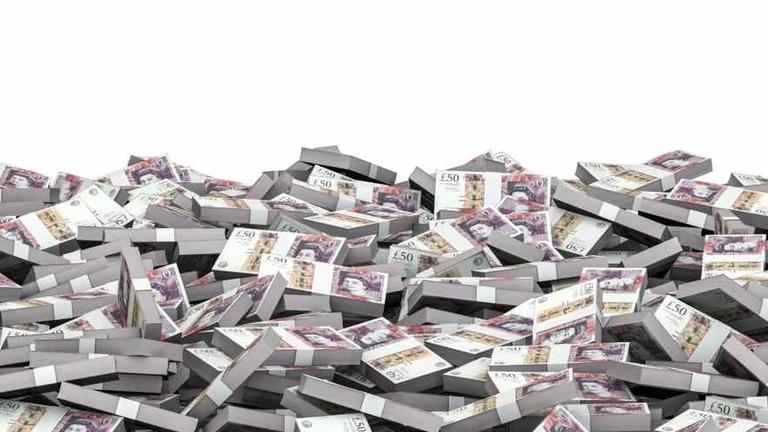 NEST creates fund for decumulation phase