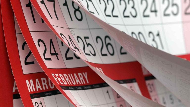 SEC grants more time for public company disclosures
