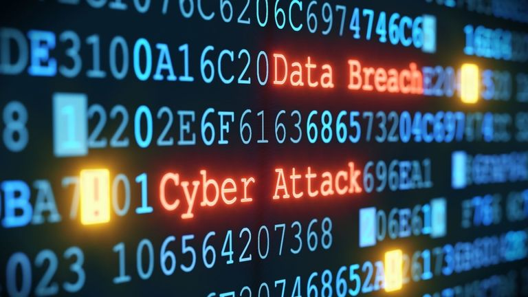 Cybersecurity lapses tick up among investment advisers — report