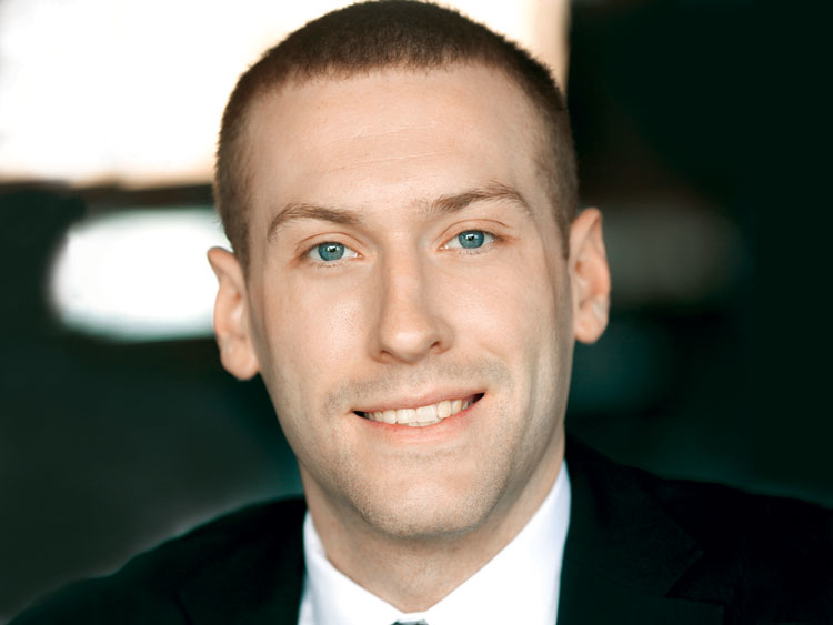 CA Ventures names global head of investments