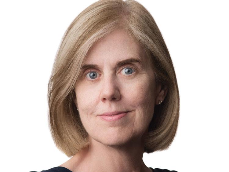 Lynn Dudley