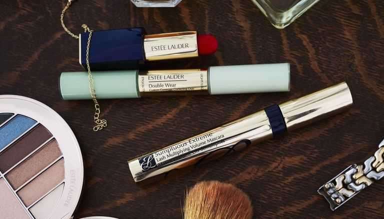 Estee Lauder sued for ERISA breaches