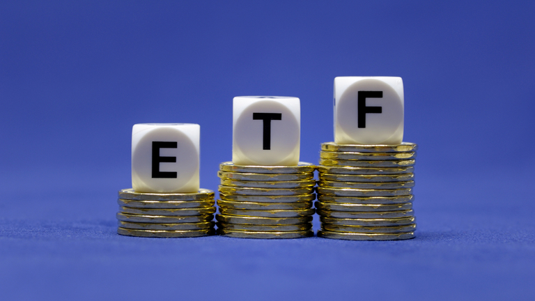 'Fee war' sticky wicket for managers of active, ESG ETFs