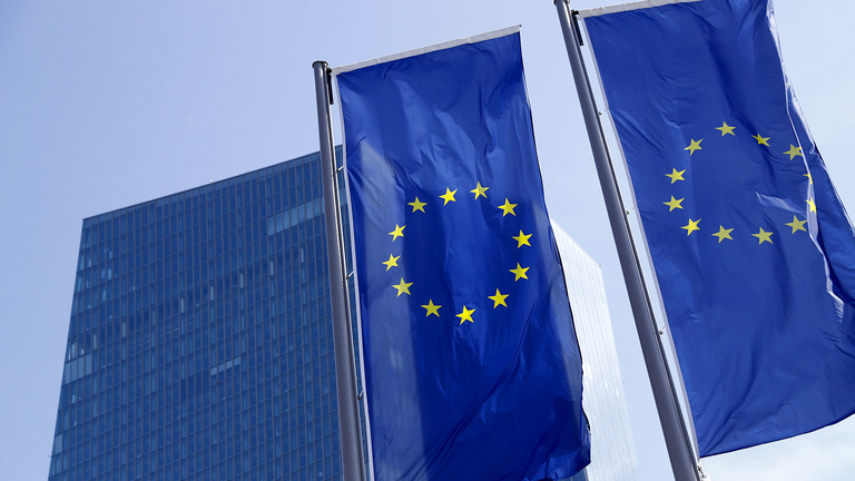 ICI Global: Changes needed to European trading rules