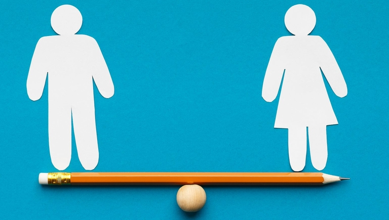 NYC pension system negotiates deals with 5 firms on gender discrimination
