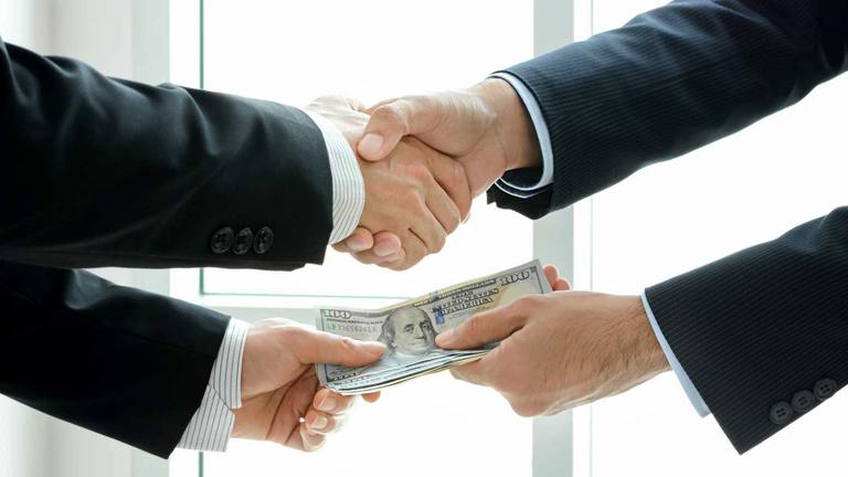 San Mateo County Employees moves $65 million to alternatives