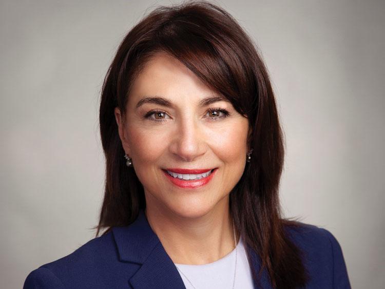 Jane Mancini