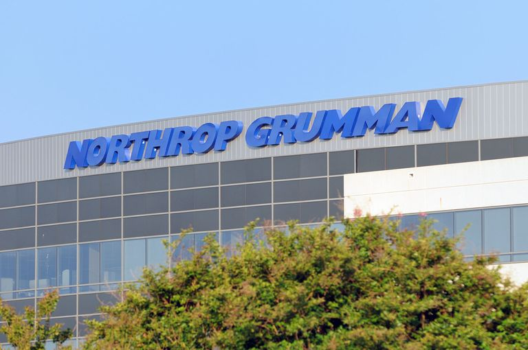 Settlement tossed in Northrop Grumman ERISA case