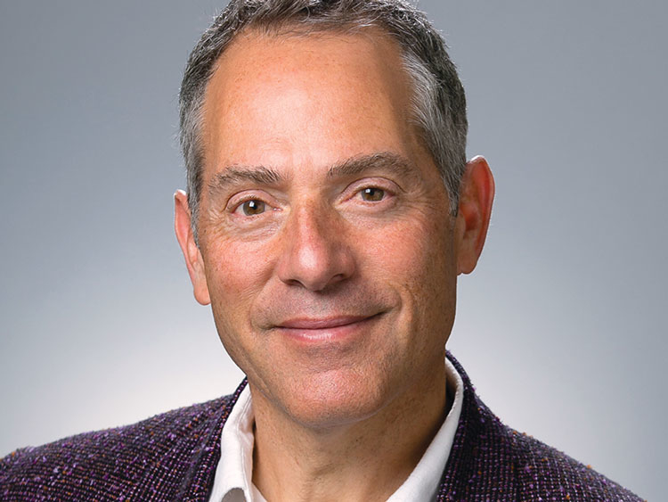 Ethan Penner