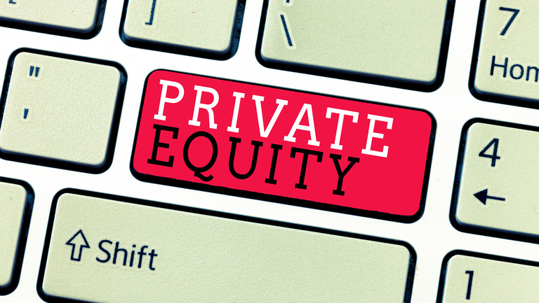 Private equity muscles into U.K.'s booming pension risk transfer market