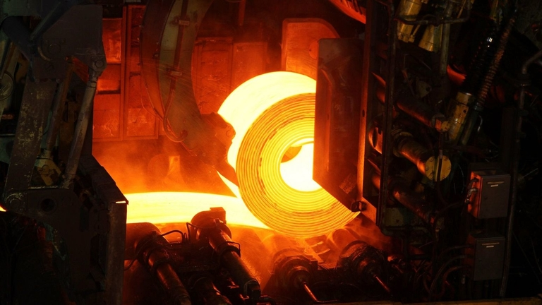 AK Steel forges annuity contract for $615 million in pension liabilities