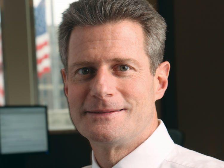 Robert S. Shafir