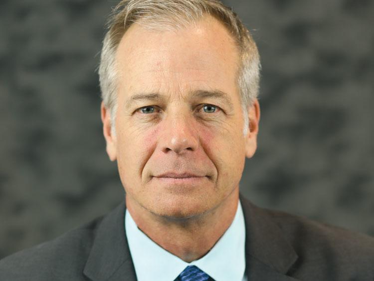 Alan Biller and Associates names Oregon CIO as new CEO