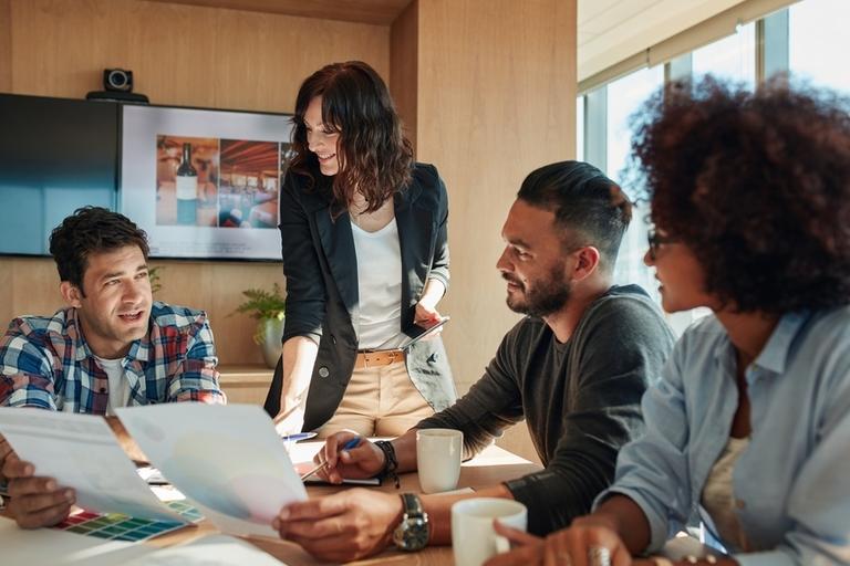 Top 8 ways to help employees reach financial wellness