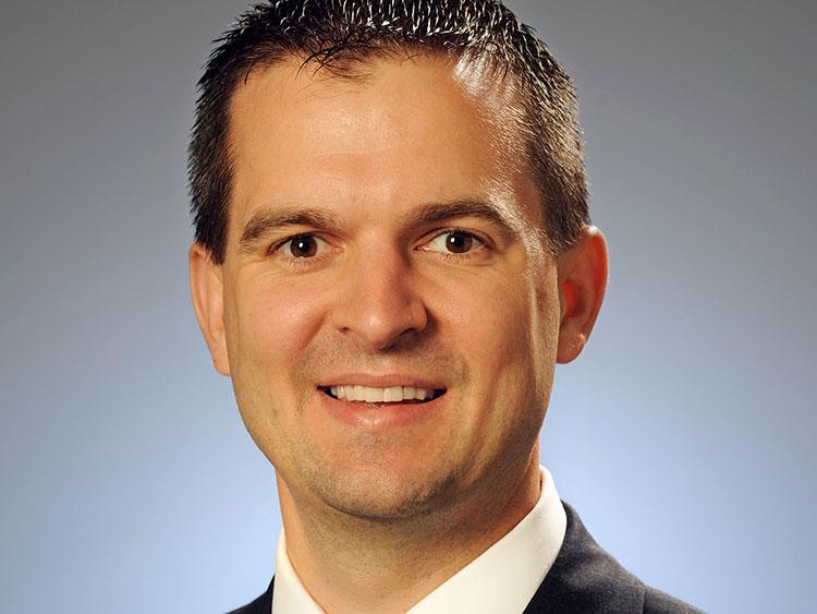 Stephen C. Owen