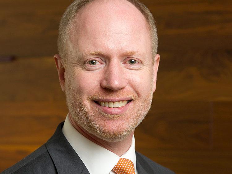 HSBC GAM names global head of strategy, U.K. and international CEO