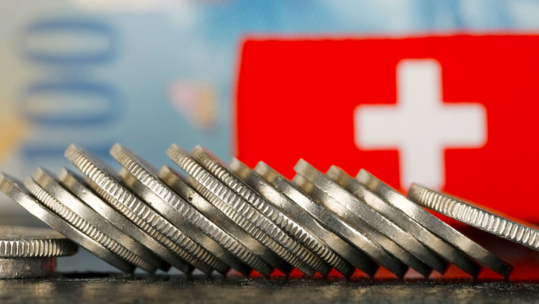 CEO at Swiss manager GAM moves to further cut costs