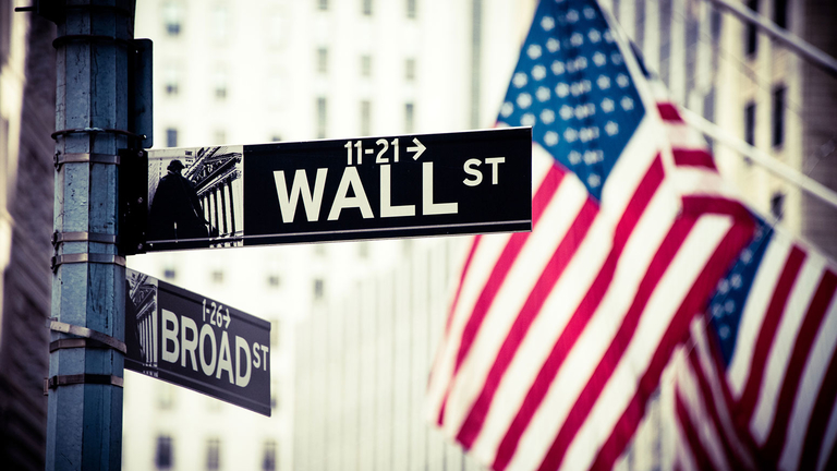 Macro hedge fund Stone Milliner shutting down