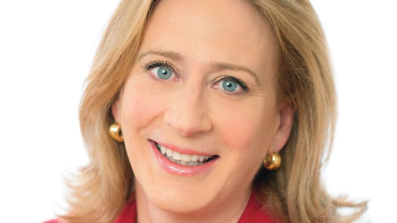 Angela Antonelli