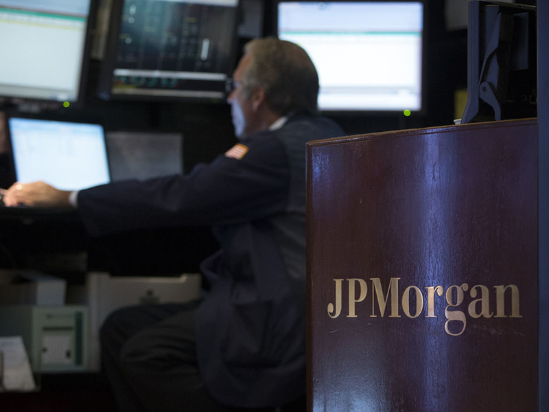 JP Morgan Chase Layoffs News - J P  Morgan Chase News from